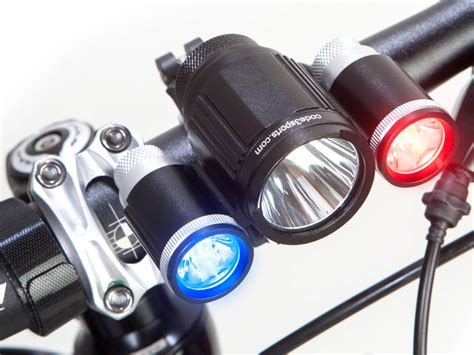 police strobe lights for motorcycles police bicycle lighting systems lighting ideas