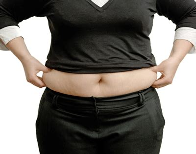 mid section fat midsection fat may lead to dementia in women