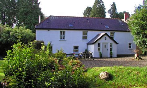 wales cottage rental country cottage near narberth in pembrokeshire wales 3 br vacation cottage for rent in