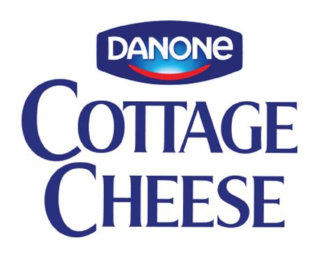 cottage cheese 2 muffins sal 233 s au danone cottage cheese et aux 233 pinards