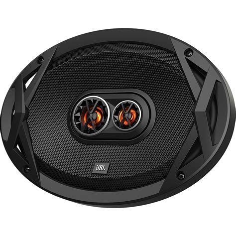 best car speakers 7 best car speakers of 2017 technosamrat
