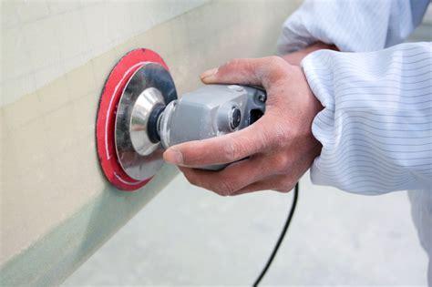 Metall Hochglanz Polieren by Edelstahl Polieren 187 Werkzeug Material Und Verfahren