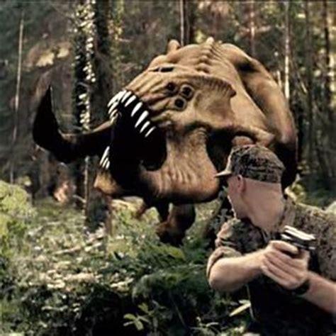 filme schauen spider man far from home planet der monster film 2011 filmstarts de