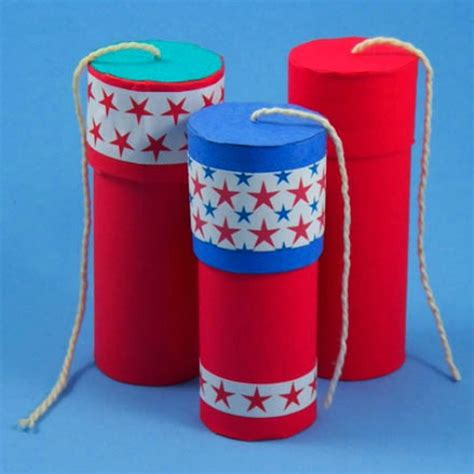 decorations you can make at home beautiful patriotic decorations you can make at home