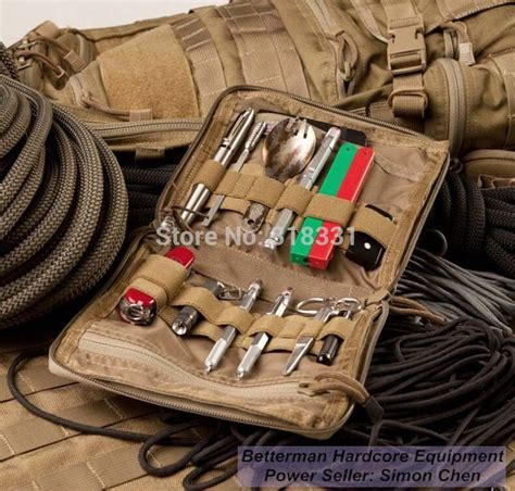 best molle accessories best 25 molle gear ideas on molle accessories