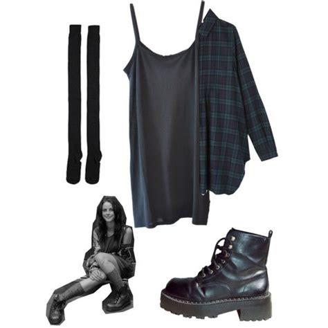 Effy Stonem Wardrobe by Effy Stonem Fashion Fashionista