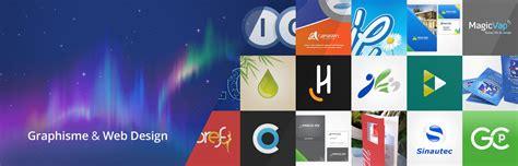 web design graphisme bienvenue 224 astraville graphisme web design