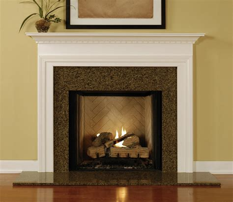 fireplace wood fireplace mantel surrounds custom albertville