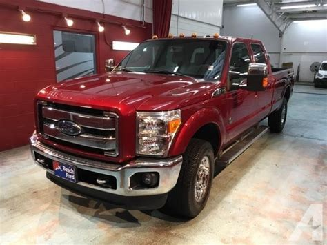 2015 ford f 350 king ranch 2015 ford f 350 duty king ranch 4x4 king ranch 4dr