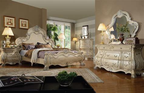 louis phillip grey bedroom set furtado furniture louis phillip grey bedroom set furtado furniture