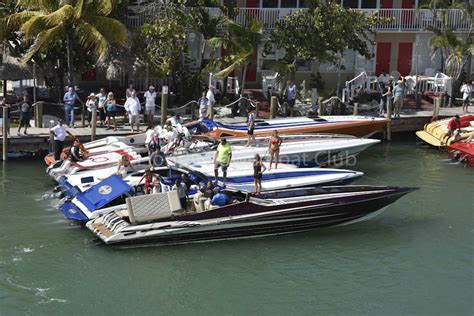 miami boat show shirts miami boat show poker run florida powerboat club
