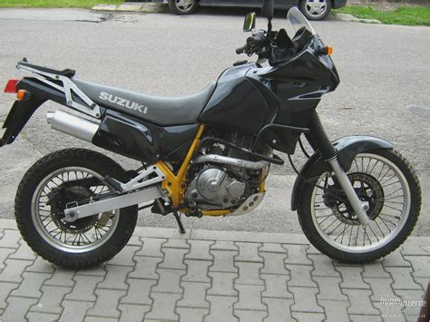 suzuki dr 200 se pics specs and list of seriess by year