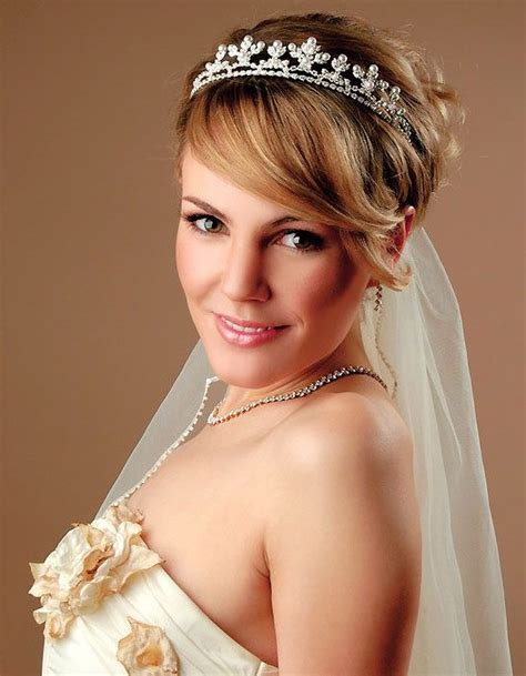 Wedding Hairstyles For Hair 2014 by Wedding Hairstyles For Hair 2014 Popular Haircuts
