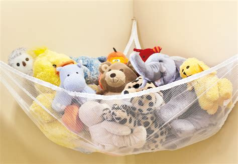 7 ways to tame the toy box ltd commodities