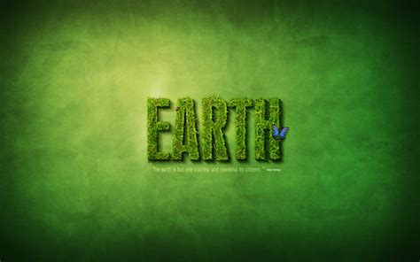 pattern photoshop earth create a spectacular grass text effect in photoshop