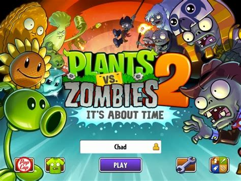 full version games for android 4 0 plants vs zombies 2 apk for android full hd free download