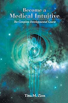 Pdf Become Intuitive Complete Developmental become a intuitive complete developmental course
