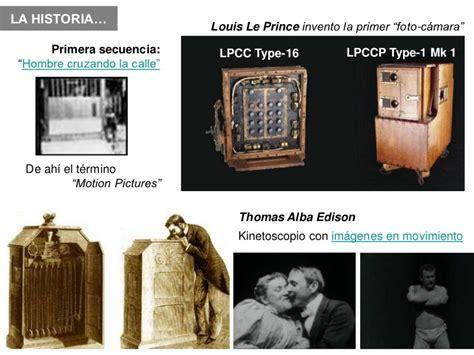 imagenes terrorificas y su historia edicion y su historia
