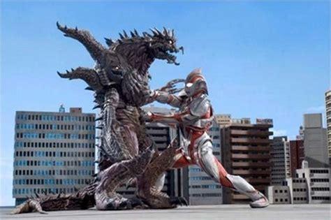 film semua ultraman vs semua monster ultraman tomes 1 2 geekroniques