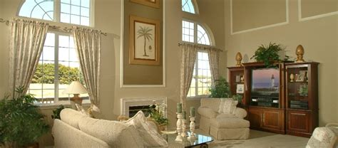 house painters fort worth summer house painting tips dallas fort worth coldwell banker blue matter