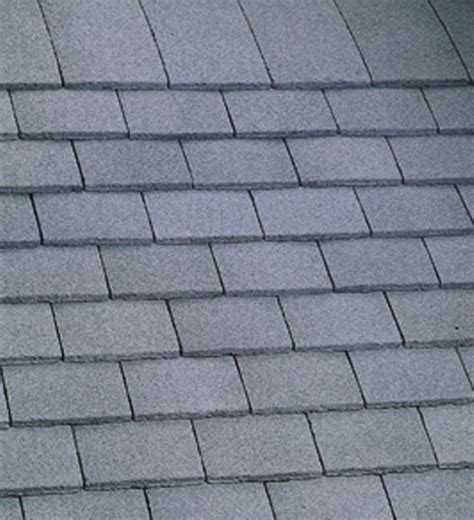 Tile Roofing Supplies Concrete Roof Tiles