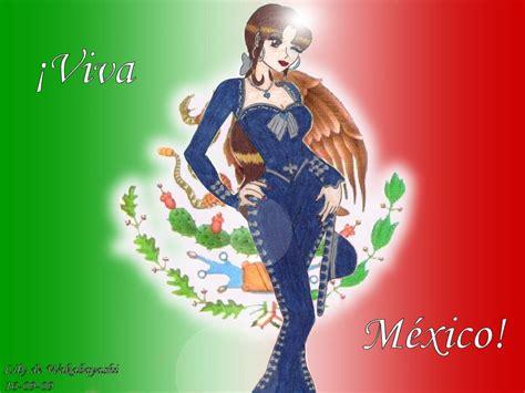 imagenes mamonas de viva mexico viva mexico by lily de wakabayashi on deviantart