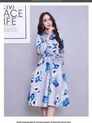 Gaun Pesta Mini Dress Freee Ongkir Dki Jakarta 1 toko baju wanita dress korea cantik dress pesta model terbaru