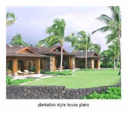 24 plantation style house plans picture ideas home and colonial style house hawaiian plantation style house plans