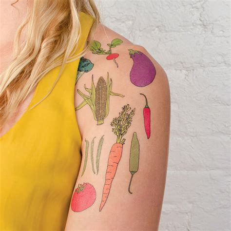 perfect tattoo quiz 26 tattoos to wear only for a night