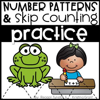 supplement in math math supplements number patterns and skip counting bundle