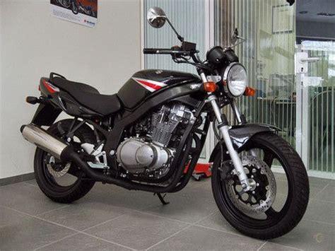 Suzuki Gs500f Motorcycle Service Repair Manual Download