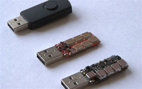 Usb Killer usb killer flash drive can fry your computer s innards