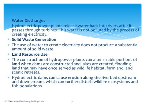 regulation z section 32 part 2 lecture environmental regulation in energy sector