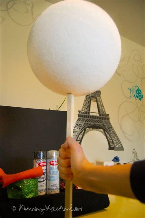 how to make a snowman tree topper snowmen pinterest