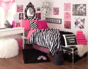black white and pink bedroom ideas pink black and white bedroom ideas pink bedroom ideas