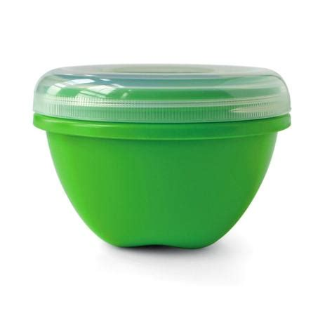 large food container food storage container large