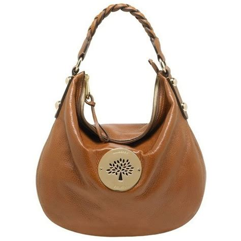 Win A Mulberry Bag Worth 350 by 17 Best Images About Mulberry Shoulder Bags On