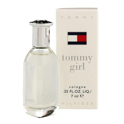 Pafum Kw T Hilfiger hilfiger 25 oz cologne spray fragrance