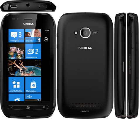 resetting nokia windows hard reset nokia lumia 710 guida al reset dello