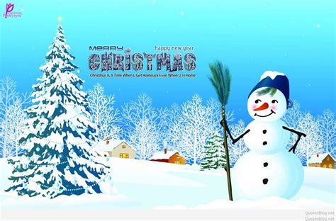 happy st nicholas wishes merry christmas cards