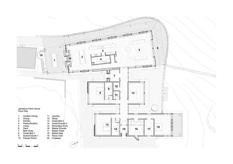brown floor plans pin by тигра махнёва on plan house