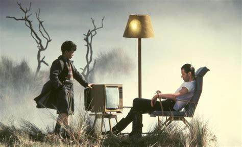 comfortably numb the wall movie picture of pink floyd the wall