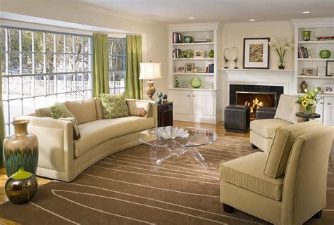 paint color  living room ideas  decorate living