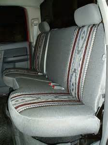 Western Seat Covers For Trucks Seat Covers