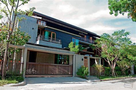 loft homes best free home design idea inspiration