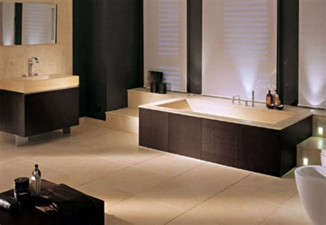 modern bathroom designs 2012 modern bathroom design for comfortable flair beautiful homes design