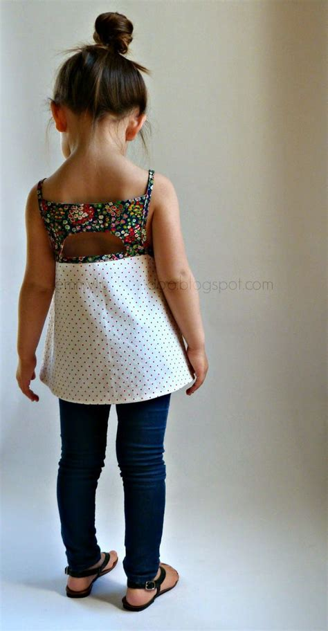 Cassava Tunic Www202clothescom 17 best images about toddler clothes on santa barbara ca and harems