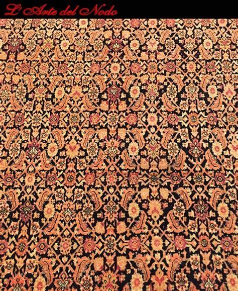 tappeti brescia lavaggio e restauro tappeti l arte nodo nostri servizi