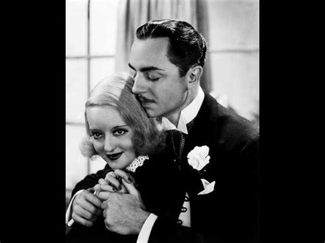 bette davis accent ballerina slightly with accent bette davis william