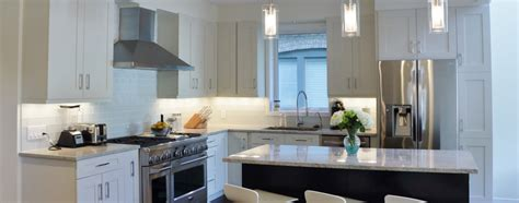design home remodeling corp chicago home remodeling contractor interiors exteriors